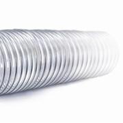 Шланги из поливинилхлорида фото