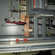 Проектирование, монтаж, ввод в эксплуатацию и сервисное обслуживание систем электроснабжения фото