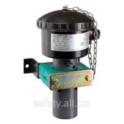 Детектор токсичных газов DRÄGER POLYTRON L (снят с производства) фото