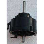 Подъемный цилиндр на вакуумный упаковщик Henkelman Super Jumbo 350 (analog) фото