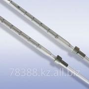 Термометр ТИН4-2 (-2+300) - 1 (Стеклоприбор) ГОСТ 400-80 фото