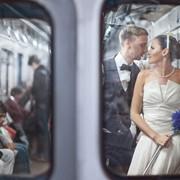 Свадьба в фотографиях фото