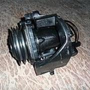 Ремонт Механизм рулевой ГАЗ-33104 Валдай ШНКФ 453461.200 фото