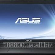 Ноутбук Asus X751LX (X751LX-T4034D) фото