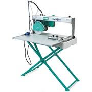 Оборудование для обработки камня Combi 250VA_1000VA фото