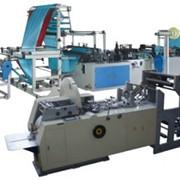 Оборудование для производства и обработки полимеров, фото