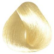Estel, Краска-уход De Luxe High blond 113 фото