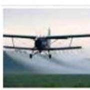 Авиарассев. Услуги авиации в сельском хозяйстве, Украина,Запорожье Авиакомпания Агроавиа, ООО фото