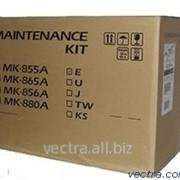 Ремкомплект Kyocera MK-856A (1702KY8KL1) фото