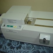 Упаковщики банкнот УНА-001-01 фото