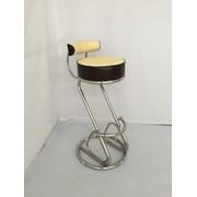 Барный стул №3 фото