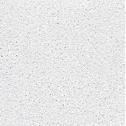 Подвесные потолки Armstrong Dune tegular 600х600x15мм фото