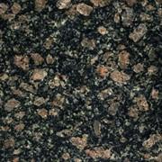 Плитка модульная Корнинская, полированная фото