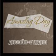 Amazing Day фото