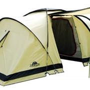 Палатка AlexikA Indiana 4 фото