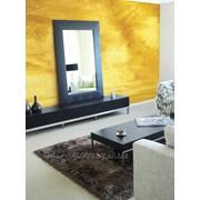 Акриловая декоративная краска Изиметалл (Easymetal) фото