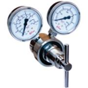 Регулятор давления Hy-Lok DR60 фото