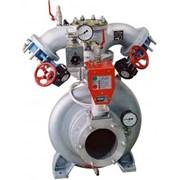 Пожарный насос нормального давления НЦПН-100/100М фото