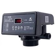 Управляющий клапан для фильтра RUNXIN TMF71Q1 фото