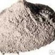 Мертель огнеупорный алюмосиликатный (ГОСТ 6137-97) фото