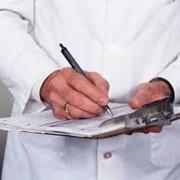 Обследование и операции на желудке и кишечнике фото