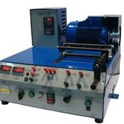 Стенд для проверки электрооборудования Скиф1-05А фото