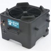Осевой вентилятор Truvox Axial Fan (Англия) фото