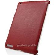 Чехол для планшета SGP Griff for iPad 2 SGP07700 фото