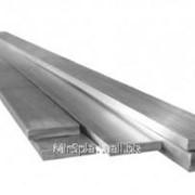 Полоса нержавеющая 20х13; длина 6 метров, н.д., размер 260х5 мм фото