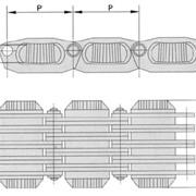 Цепные пластинчатые вариаторы типа ВЦ2 фото