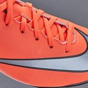 Nike Junior Mercurial Victory V TF 651641-803 фото
