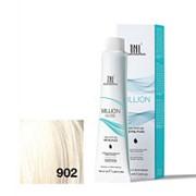 TNL, Крем-краска для волос Million Gloss 902 фото