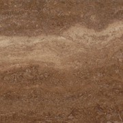 Травертин коричневый фото