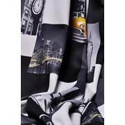 Светозащитные ткани Boelaert&Moens фото