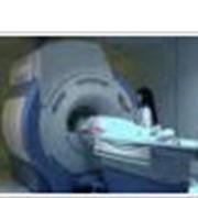 Ремонт медицинского оборудования, в Украине, Киев Клинико-диагностические приборы и аппараты. фото