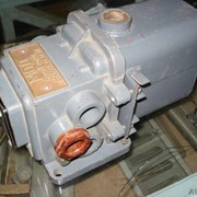 Универсальные переключатели УП-5804-С128, УП-5804-С51, УП-5804-С29, УП-5804-ИН3 фото