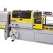 Термоупаковочный автомат FP 8000 CS фото