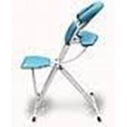 Массажный стул МС фото