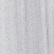 Серый мрамор Вид 15 фото