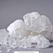 Пищевая каменная соль с йодом фото