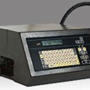 Оборудование для маркировки МАК-2 фото