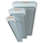 Инфракрасные нагревательные панели Ecosun фото