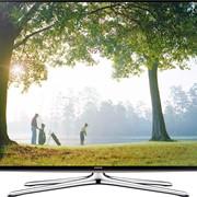 Телевизор Samsung UE32H6230AK фото