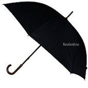 Зонт мужской Ame Yoke 103019 фото
