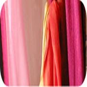 Текстильная химия фото