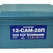 12-САМ-28П (12САМ28П) фото