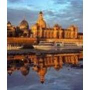Экскурсионные услуги Египет фото