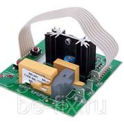 Плата (модуль) управления для моющего пылесоса DeLonghi 5191104700. Оригинал фото