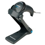 Сканер штрих-кода Datalogic QW2100 фото