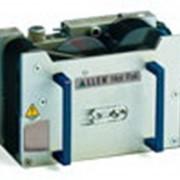 Маркираторы горячего тиснения AllenCompact фото